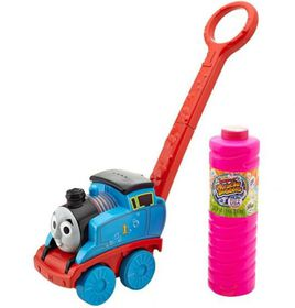 Thomas & Friends First Bubble Delivery Thomas