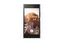 Sony Xperia XZ1 64GB LTE - Black