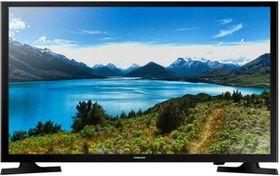 "Samsung 32"" Smart HD Ready LED TV"