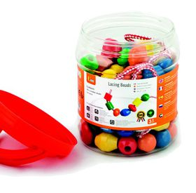 ee6f6f4c3812 Beads | Shop in our Toys store at takealot.com