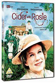 Cider With Rosie - (Import DVD)