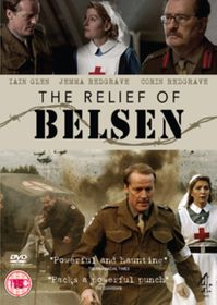 Relief of Belson - (Import DVD)