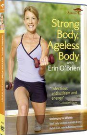 Strong Body  Ageless Body - (Import DVD)