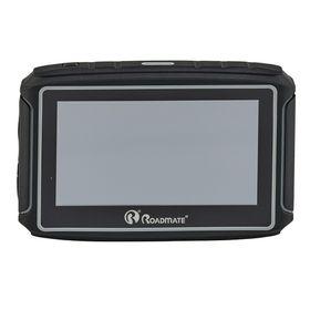 """Roadmate B250CC 4.3"""" Bike GPS - Black"""