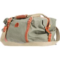 Duffel Classic Travel Bag