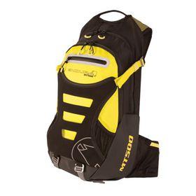 Endura Enduro Backpack - Black