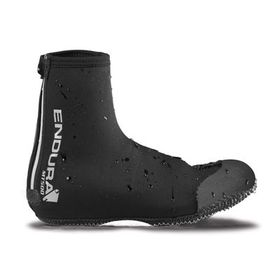 Endura Overshoe - Black