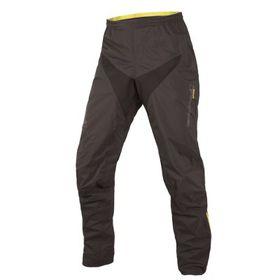 Endura Waterproof Trousers II - Black