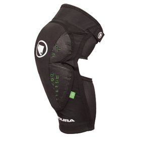 Endura MTR Knee Guard - Black