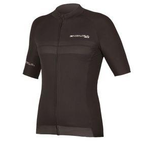 Endura Pro SL Jersey - Black