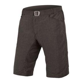 Endura Urban Cargo Shorts - Grey