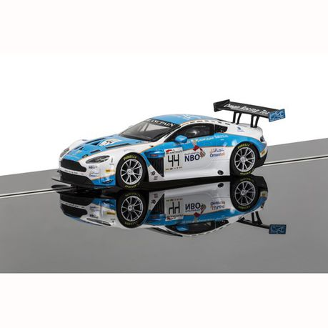 scalextric aston martin vantage gt3 | buy online in south africa
