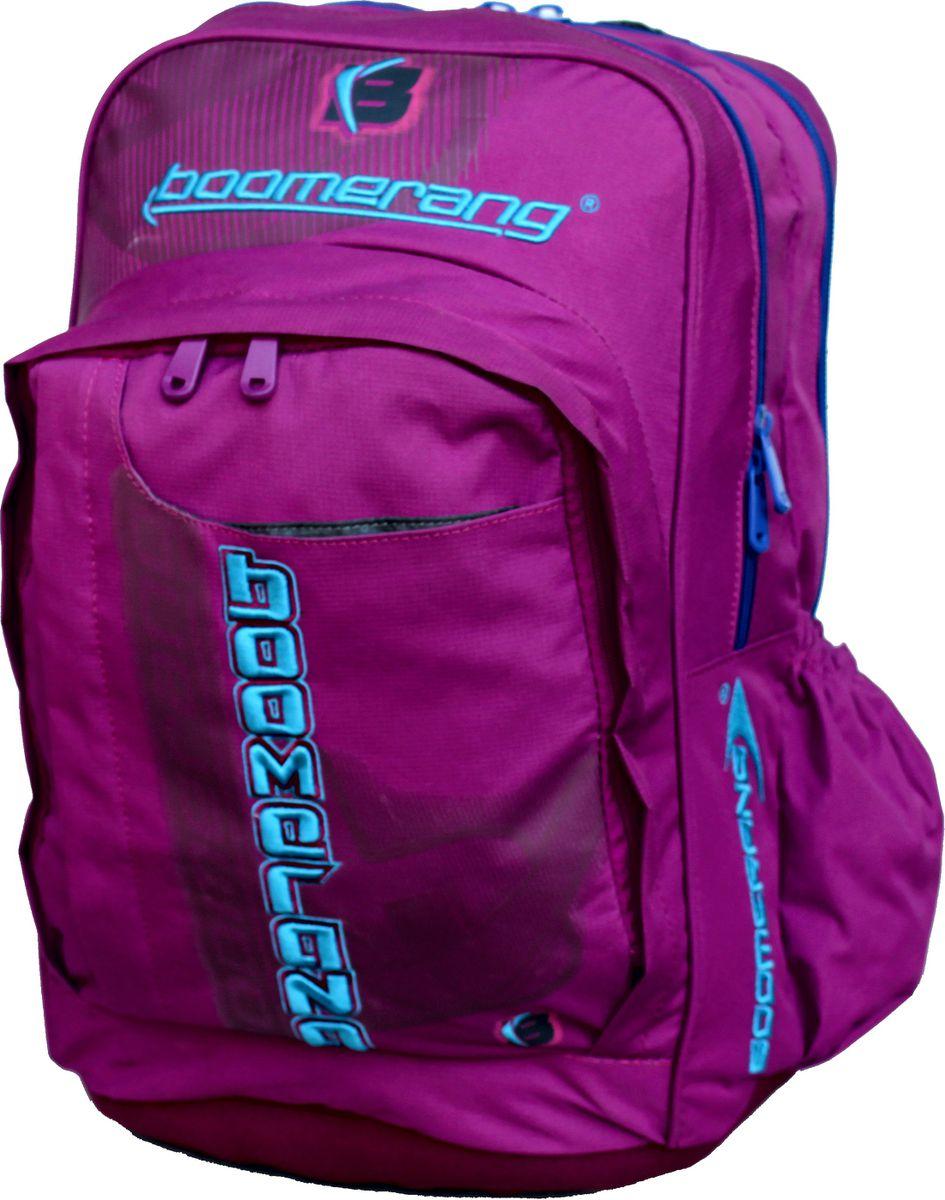 Pink Backpack Size- Fenix Toulouse Handball 982e4bb9d3b73