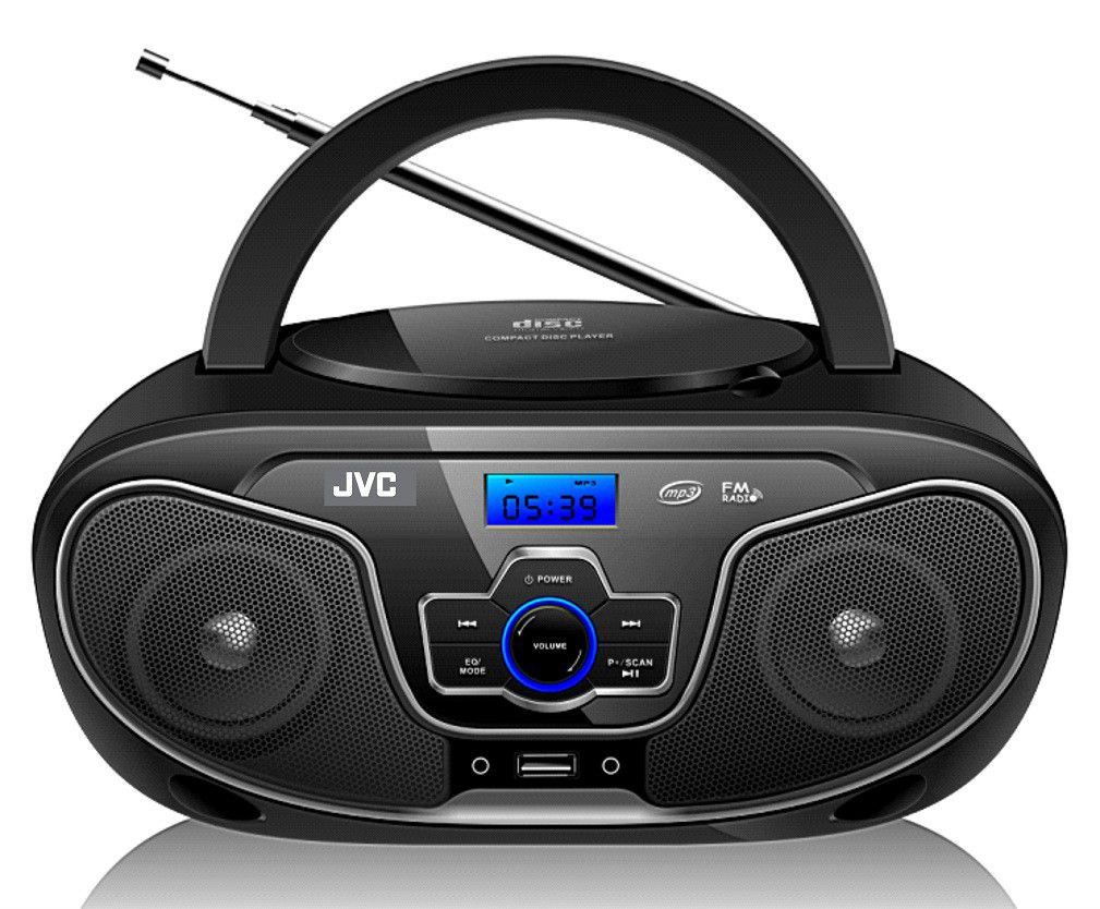 jvc bluetooth radio cd player buy online in south africa. Black Bedroom Furniture Sets. Home Design Ideas
