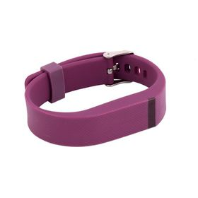 Silicone Band Fitbit Flex - Purple