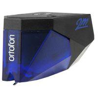 Ortofon 2M Cartridge - Blue