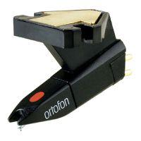 Ortofon OM 3 E Cartridge