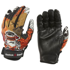 Men's Reebok CrossFit Competition Training Gloves