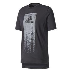 Men's adidas Z.N.E. T-Shirt
