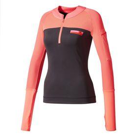 Women's adidas Stellasport Sleek T-Shirt