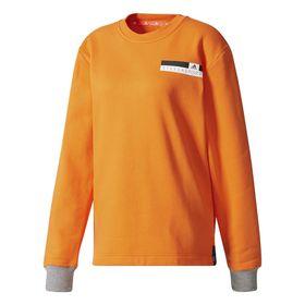 Women's adidas Stellasport Sweatshirt