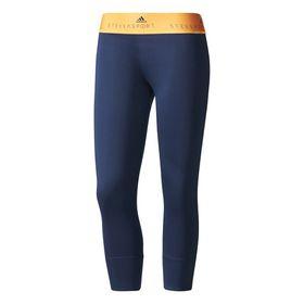 Women's adidas Stellasport 3/4 Tights