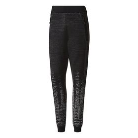 Women's adidas Pulse Knit Pants