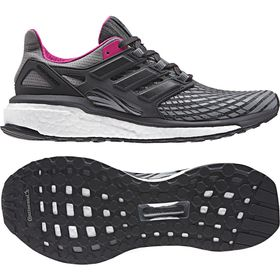 Women's adidas EnergyBoost Running Shoes