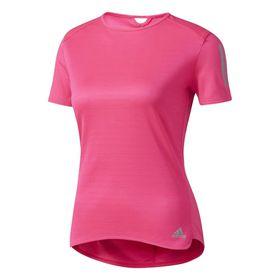 Women's adidas Response T-Shirt