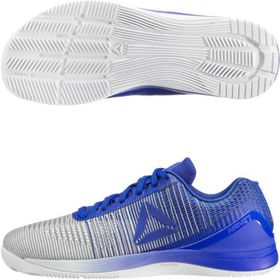 Men's Reebok Crossfit Nano 7 Training Shoes