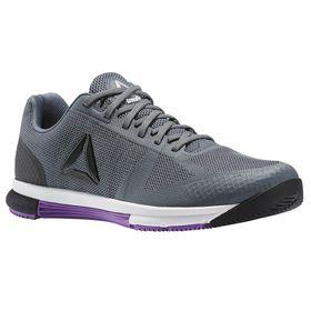 Women's Reebok Crossfit Speed TR 2.0 Shoes
