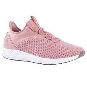 Women's Reebok Fire Training Shoes