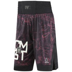 Men's Reebok Combat Prime Boxing Shorts