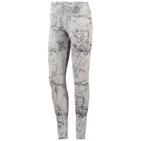 Women's Reebok Lux Bold Combat Tights