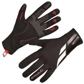Endura Men's Pro SL Windproof Glove - Black