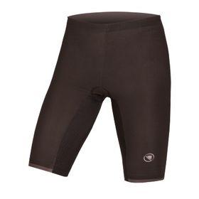 Endura Men's QDC Drag 2 Zero Tri Short - Black