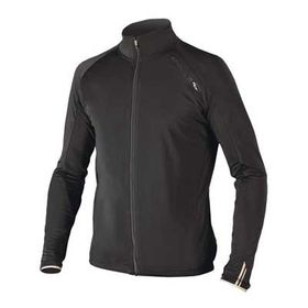 Endura Men's Roubaix Jacket - Black