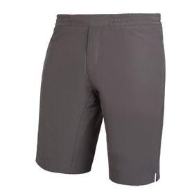 Endura Men's Trekkit Shorts - Grey