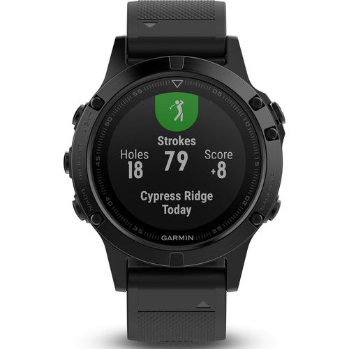 watch best the fenix ta you garmin multisport can review buy watches smart