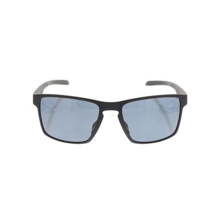 c3c2ad62f4 adidas Sun Wayfinder Black Matt Polarised Lenses Sunglasses (Size  M ...