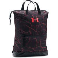 Under Armour Ladies Multi-Tasker Backpack - Black