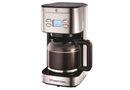 Russell Hobbs - Elegance Digital Coffee Maker