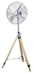 Russell Hobbs - Pedestal Fan