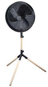Russell Hobbs - 16 Inch Tripod Pedestal Fan