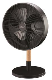 Russell Hobbs - Metal Desk Fan