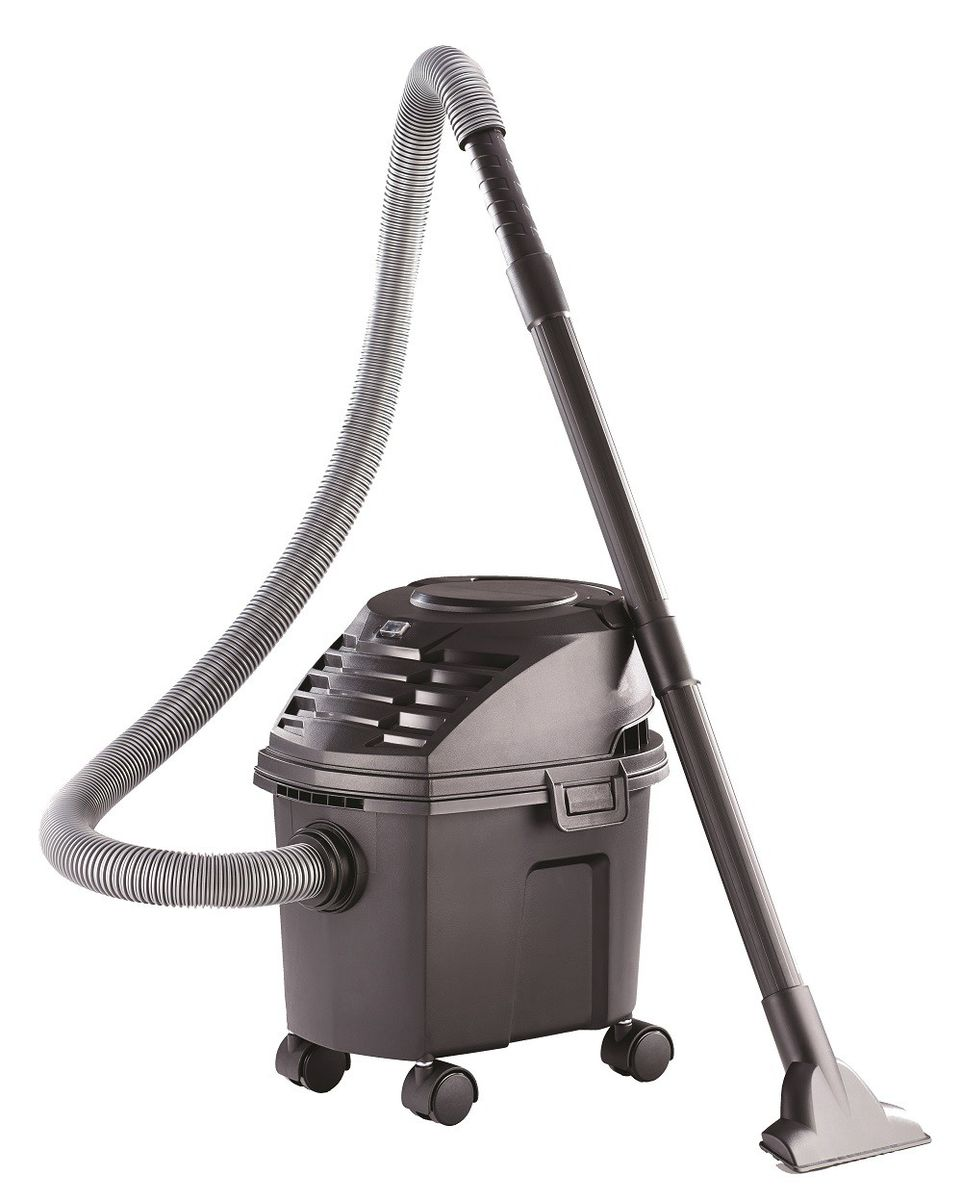 Hoover 10 Litre Wet Amp Dry Vacuum Cleaner 857254 Buy