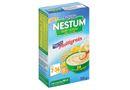 Nestle - Nestum Baby Cereal Multigrain - 500g
