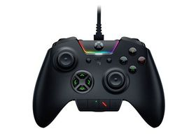 Wolverine Ultimate Controller (Xbox One)