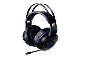 Thresher Ultimate Gaming Headset (PS4)