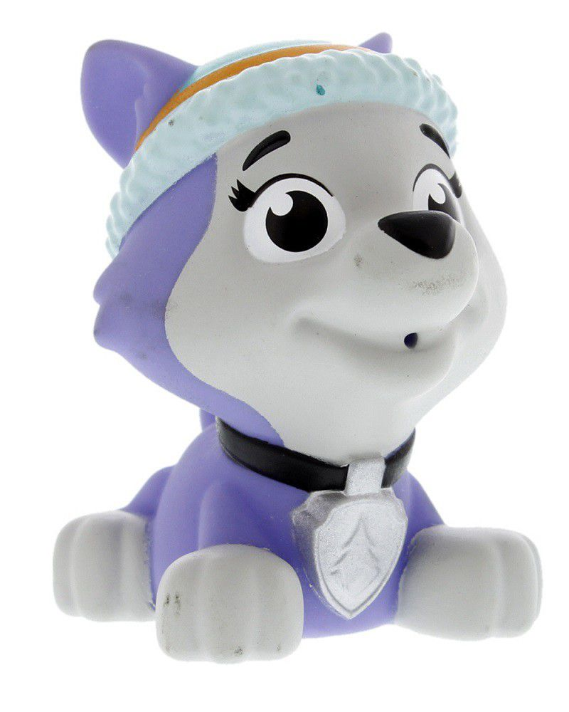 Paw Patrol Bath Squirters - Everest | Buy Online in South Africa ...